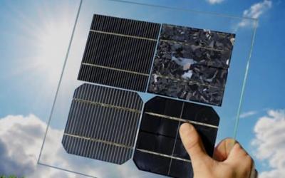 Hoe vergelijk ik offertes zonnepanelen?