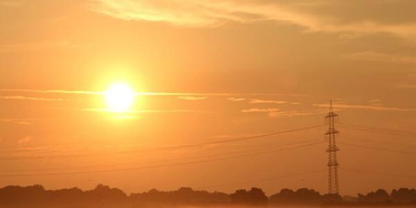 Praktijkverhaal: inventarisatie zonneboiler
