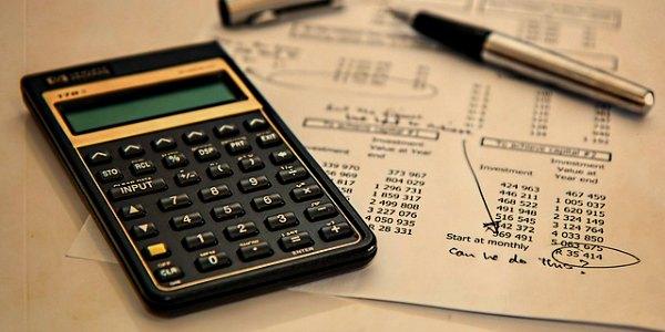 Hoe kunnen verenigingen de energiekosten delen?