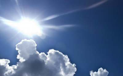 Salderen zonnepanelen: wek niet teveel energie op!
