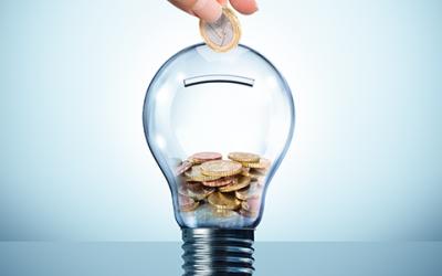 Energieadvies voor verenigingen: bespaar en verdien geld!