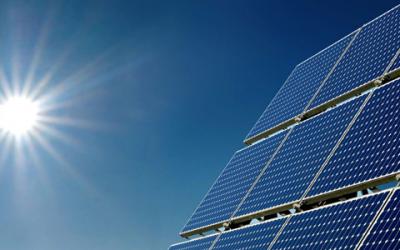 Wat is de terugverdientijd van duurzame investeringen?