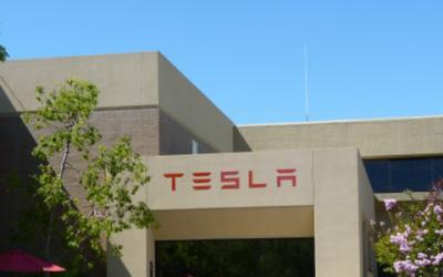 Hoe gaat Tesla ons leven veranderen?