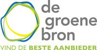 De Groene Bron