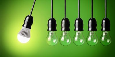 RGB LED: alle kleuren met deze LED variant