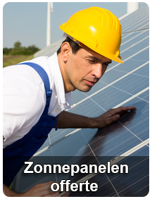 zonnepanelenofferte1