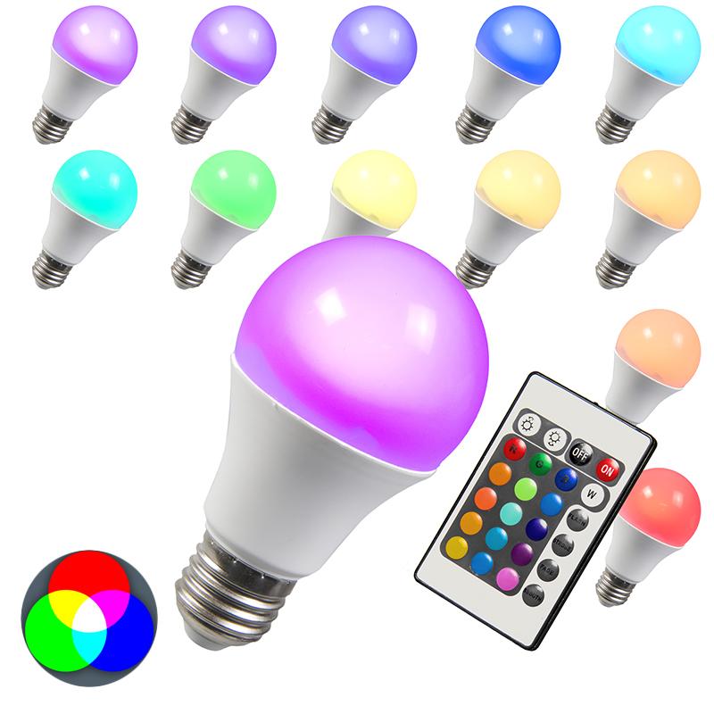 met ledverlichting zijn de mogelijkheden eindeloos alle kleuren en vormen zijn mogelijk waardoor het al jaren vooral bij light designers tot