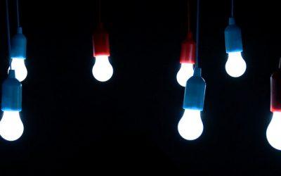Hoe lang is de levensduur van LED-verlichting?