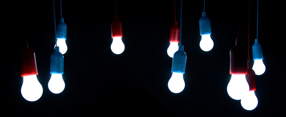 hoe lang is de levensduur van led verlichting de groene bron. Black Bedroom Furniture Sets. Home Design Ideas