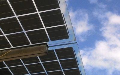 Wat is de ideale hellingshoek bij ligging zonnepanelen?